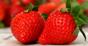 strawberries-3089148_1280